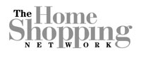 Home-Shopping-Network